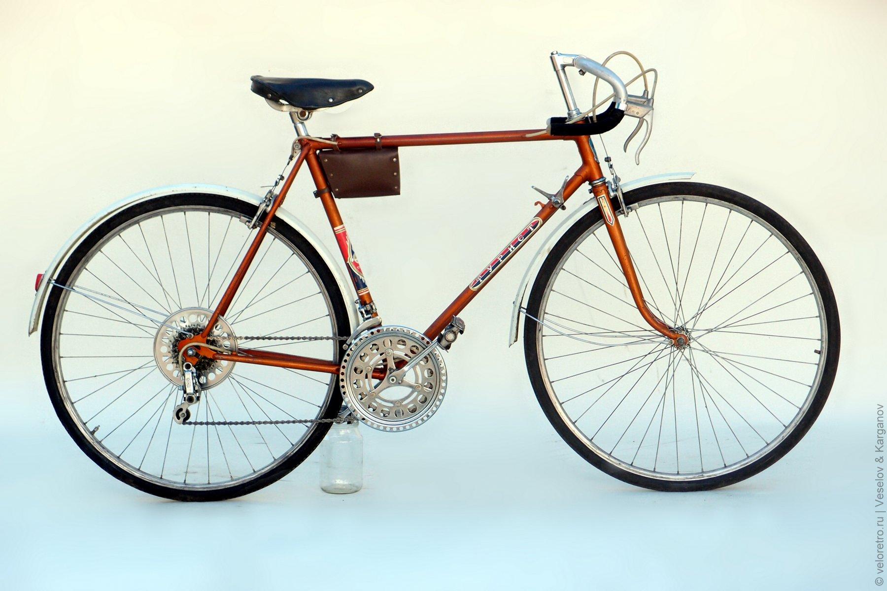 XB3 153-411 1977 rok
